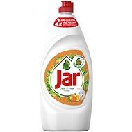 JAR Clean & Fresh Orange 900ml - Mosogatószer