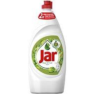 JAR Clean & Fresh Apple 900ml - Mosogatószer