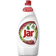 JAR Clean & Fresh Pomegranate 900 ml - Mosogatószer