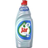 JAR Extra Hygiene 700 ml - Mosogatószer