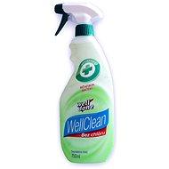 Well Done WellClean fertőtlenítő 750 ml - Fertőtlenítő