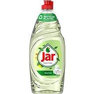 Jar Naturals Bergamot & Ginger 650 ml - Mosogatószer