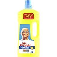 MR. PROPER Multipurpose Cleaner Lemon 2 l - Tisztítószer