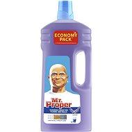MR. PROPER Levendula többcélú tisztítószer 2 l - Univerzális tisztítószer