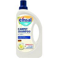 EMSAL - 750 ml - Tisztítószer