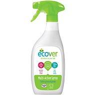 ECOVER Háztartási spray 500 ml - Öko tisztítószer