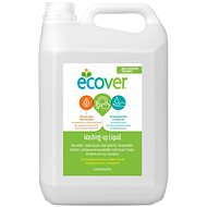 ECOVER aloe verával és citrommal 5 l - Öko mosogatószer