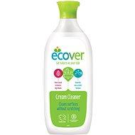 ECOVER Súrolókrém 500 ml - Öko tisztítószer