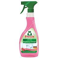 FROSCH EKO (500 ml) - Öko tisztítószer