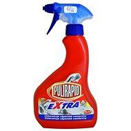 Extra PULIRAPID 500 ml - Tisztítószer