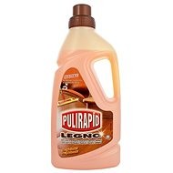 PULIRAPID Legno 1000 ml - Tisztítószer