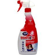 DISINFEKTO 500 ml - Fertőtlenítő