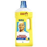 MR. PROPER Liquid Lemon, 2 l - Tisztítószer