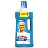 MR. PROPER Liquid Cotton Fresh 2 l - Tisztítószer