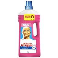 MR. PROPER Liquid Blossom Breeze 2 l - Tisztítószer