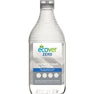 ECOVER ZERO Öko mosogatószer allergiások számára, 450 ml - Öko mosogatószer