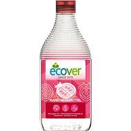 ECOVER Gránátalma és füge 450 ml - Öko mosogatószer