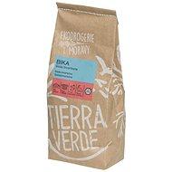 YELLOW & BLUE Bika Szódabikarbóna 1 kg - Öko tisztítószer