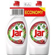 JAR Pomegranate, 2× 900 ml - Mosogatószer