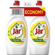 JAR Lemon 2x 900 ml - Mosogatószer