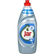 JAR Extra Hygiene 650 ml - Mosogatószer