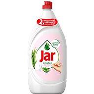 JAR Sensitive Aloe Vera & Pink Jasmin, 1,35 l - Mosogatószer