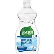 SeventhGenerationÖko mosogatószer Free&Clear500ml - Öko mosogatószer