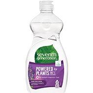 Seventh Generation Öko mosogatószer Lavender 500 ml - Öko mosogatószer