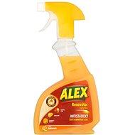 ALEX Spray - narancs 375 ml - Tisztítószer