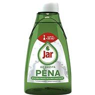JAR Active Foam - utántöltő 375 ml - Mosogatószer