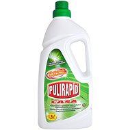 PULIRAPID Casa Muscat 1,5 liter - Tisztítószer