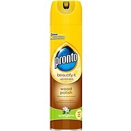 PRONTO Aerosol Springtime 250 ml - Tisztítószer