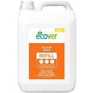ECOVER Padlótisztító szappan 5 l - Öko tisztítószer