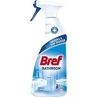 BREF Bathroom 750 ml - Tisztítószer