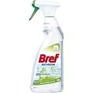 BREF Bathroom Pro Nature 750 ml - Tisztítószer