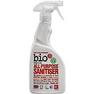 BIO-D fertőtlenítő tisztítószer, 500 ml - Öko tisztítószer
