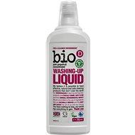 BIO-D Mosogatószer - Grapefruit 750 ml - Öko mosogatószer