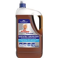 MR. PROPER Professional Special Care for floors 5 l - Cleaner