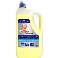 MR. PROPER Professional Universal 5 l - Univerzális tisztítószer