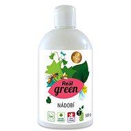 REAL GREEN edények 500 g