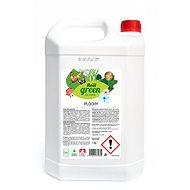 REAL GREEN padló 5 kg - Öko tisztítószer