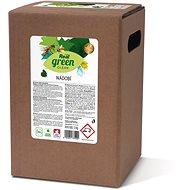 REAL GREEN PVK edények 5 kg