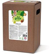 REAL GREEN PVK Padlótisztító 5 kg - Öko tisztítószer