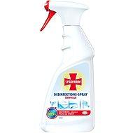 LYSOFORM fertőtlenítő spray 500 ml