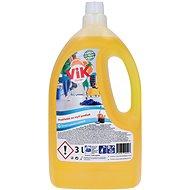 VIK padlómosáshoz - Narancs 3 l - Öko tisztítószer
