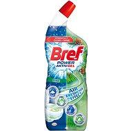 BREF Power Aktiv Gel Pine 700 ml