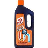 WC NET Turbo 1 l