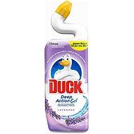 DUCK Lavender 750 ml - Tisztítószer