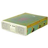 DriveCooler SDCOOL-01 - Merevlemez hűtő