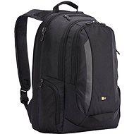 """Case Logic RBP315 15,6"""" fekete - Laptop hátizsák"""